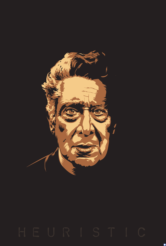david alfaro siqueiros the activist artist David alfaro siqueiros biography david alfaro siqueiros (1896 - 1974) was a mexican painter and one of the founders of the mexican mural movement, one of the big three, with jose clemente.