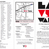 LA VS WAR Program