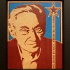 Howard Zinn sml