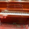 LACO Piano-01