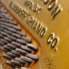 LACO Piano-05