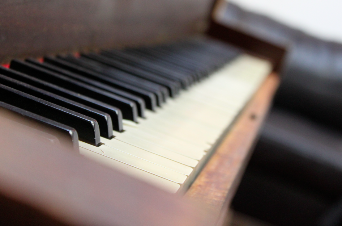 LACO Piano-06