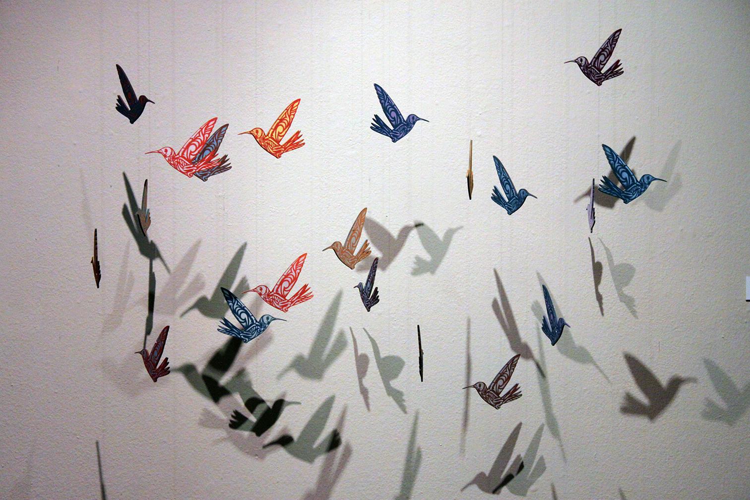 Arte_Birds_Oscar_Magallanes_med