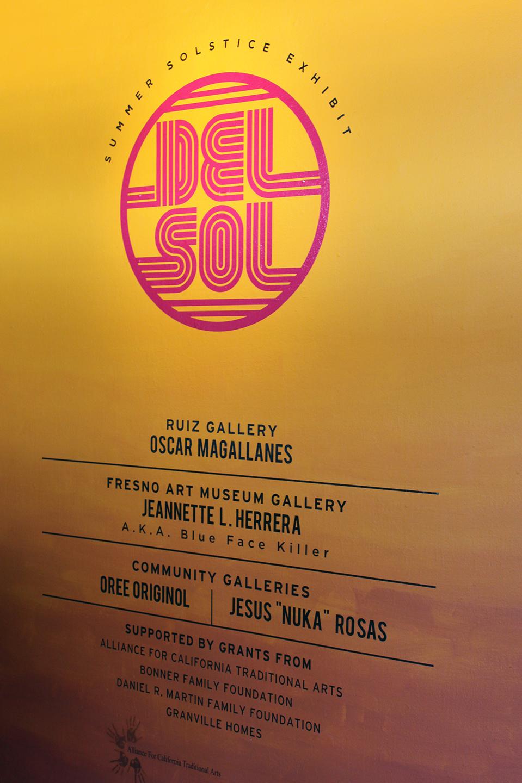 Del Sol Title Wall_Med