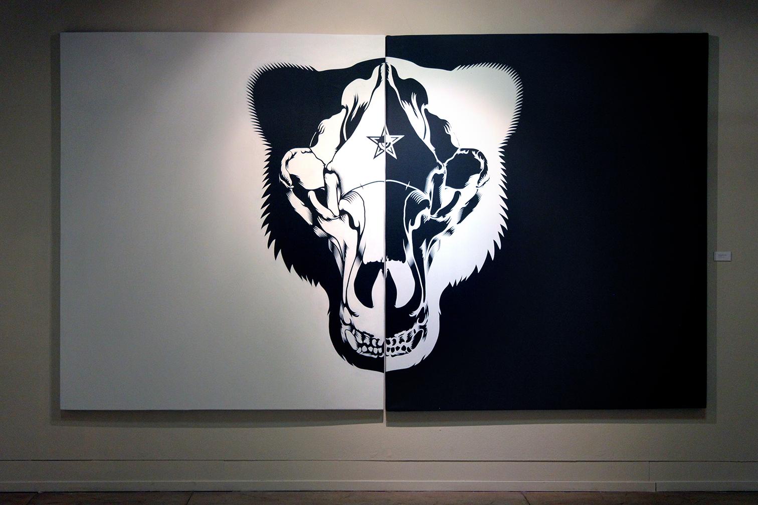 Ursa Major (After Kruger)_med