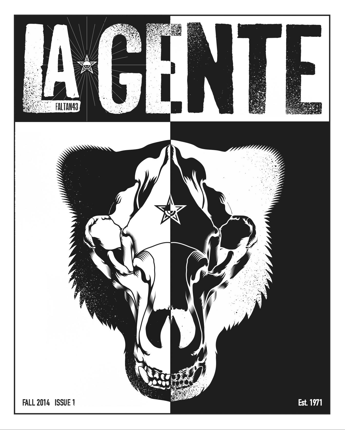 La Gente_F14_Oscar_Magallanes